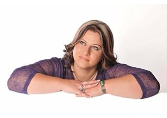 Heather.Williams Psychic Medium Healer