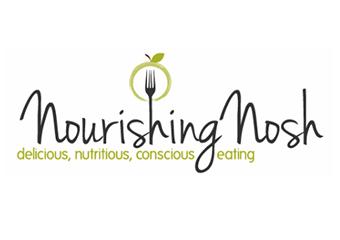 Nourishing Nosh