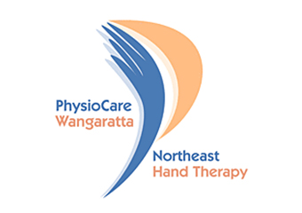 Physiocare Wangaratta