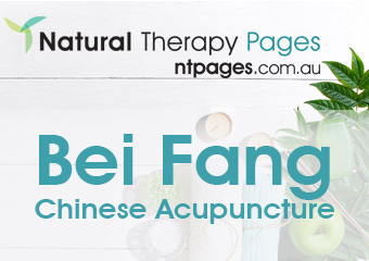 Bei Fang Chinese Acupuncture