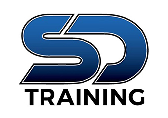 SD Performance Training