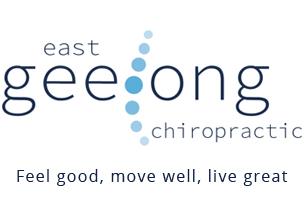 East Geelong Chiropractic