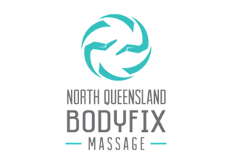 NQ BodyFix Massage