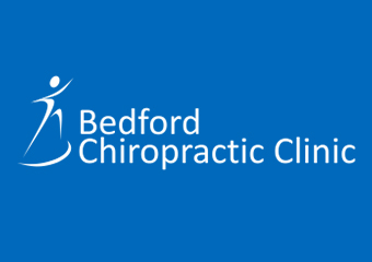 Bedford Chiropractic Clinic