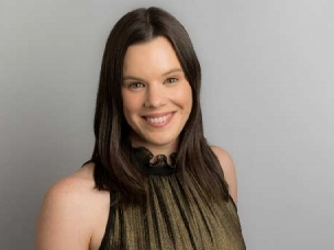 Jessica Trethowan Naturopath