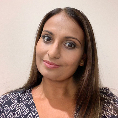 Mona Kaur therapist on Natural Therapy Pages