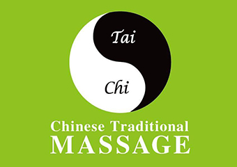Tai-Chi Chinese Traditional Massage