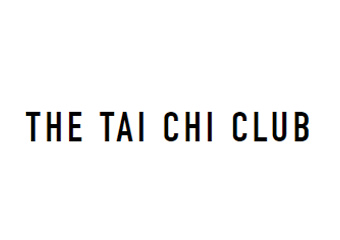 The Tai Chi Club