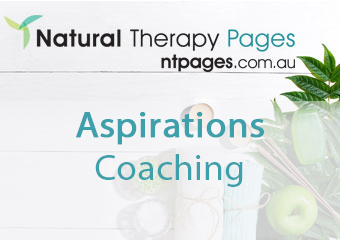 Aspirations Coaching