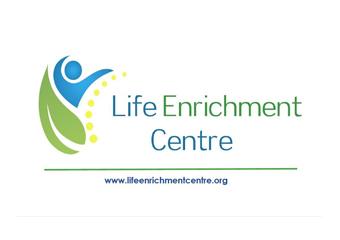 Life Enrichment Centre