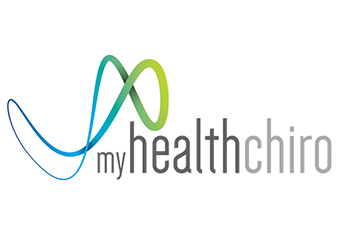 My Health Chiro