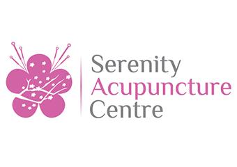 Serenity Acupuncture Centre