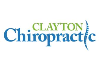 Clayton Chiropractic