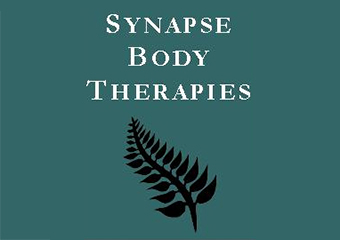 Synapse Body Therapy