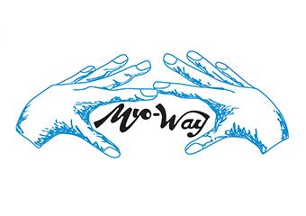 Myo-Way