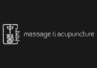 Lee Massage & Acupuncture