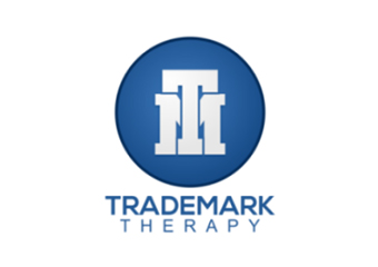 Trademark Therapy therapist on Natural Therapy Pages