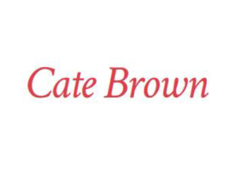 Cate Brown Reflexology