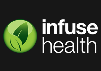 Infuse Health