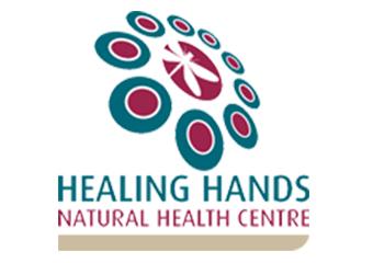 Healing Hands Natural Health Centre