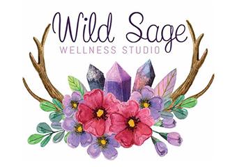 Wild Sage Wellness Studio