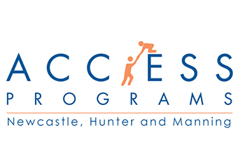 Access Newcastle, Hunter-Manning