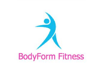 Body Form Fitness Perth