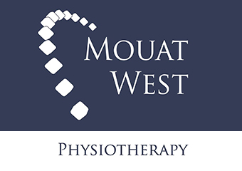 Mouat West Physiotherapy