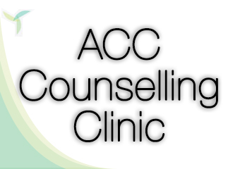 ACC Counselling Clinic