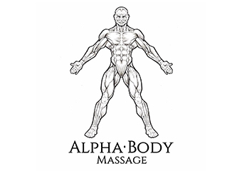 Alpha Body Massage