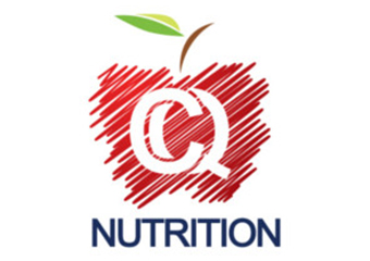 CQ Nutrition