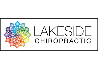 Lakeside Chiropractic