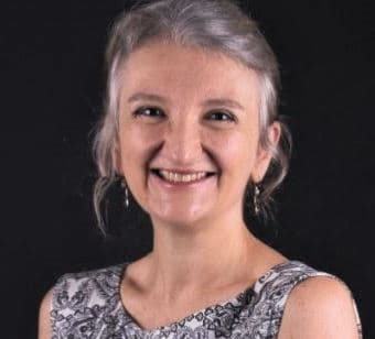 Karen Dess therapist on Natural Therapy Pages