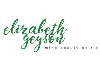 Liz Geyson