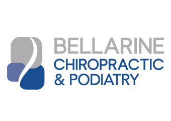 Bellarine Chiropractic & Podiatry therapist on Natural Therapy Pages