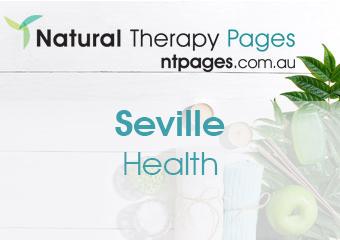 Seville Health