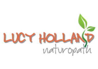 Lucy Holland - Naturopath