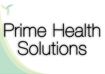 Prime Health Solutions therapist on Natural Therapy Pages