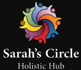 Sarah's Circle Holistic Hub