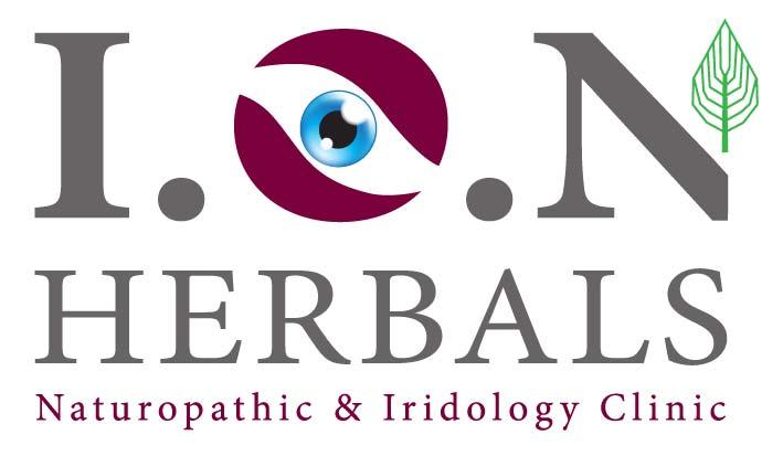 ION Herbals Naturopathic & Iridology Clinic