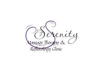 Serenity Massage Therapy & Reflexology Clinic