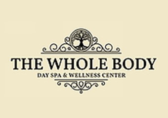 The Whole Body therapist on Natural Therapy Pages