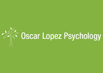 Oscar Lopez Psychology