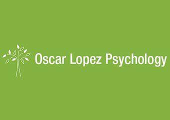 Oscar Lopez Psychology