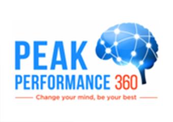 Peak Performance 360