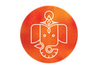 Unified Spirits Holistic Healing