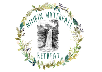 Nimbin Waterfall Retreat therapist on Natural Therapy Pages