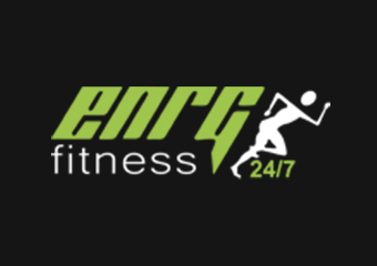ENRG Fitness therapist on Natural Therapy Pages