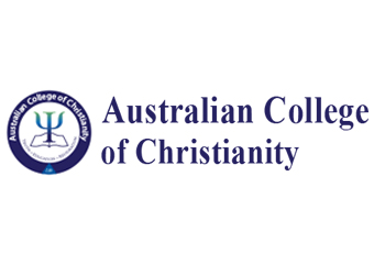 Australia Christian College Counselling Clinic