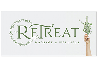 Retreat Massage and Wellness